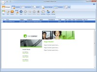 Email Tracking Software